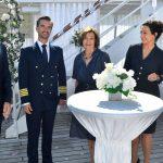 Beitragsbild für TV-Film Kreuzfahrt ins Glück