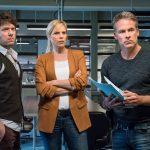 Beitragsbild TV-Serien SOKO Leipzig-Staffel19