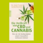 Buchcover heilkraft-von-cbd-und-cannabis