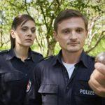 Beitragsbild TV-Film